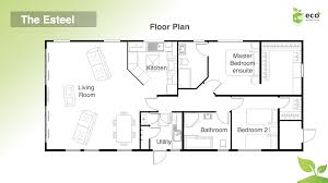 mobile home floor plans uk house decorations