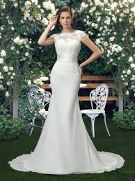 Cheap Wedding Dress Cheap Wedding Dress Oasis Amor Fashion