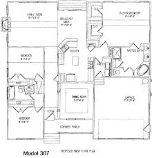 make a floor plan of your house astonishing draw your house gallery best ideas exterior