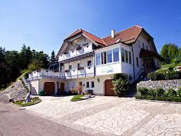12 bedroom vacation rental apartment flat for rent in pfarrkirchen im mühlkreis iha 62439