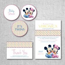 free printable baby shower thank you card templates gallery baby