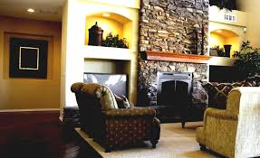 Living Room Design Tv Fireplace Living Room Layout Ideas With Fireplace And Tv Carameloffers