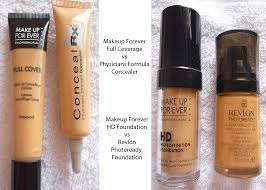 makeup for ever dupes i u0027ve been looking for a dupe for their hd