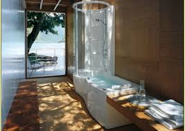 bathroom whirlpool tub shower combo small tubs shower combo full size of shower jetted tub shower combo hypnotizing corner jetted tub shower combo satisfactory better than expected stone shower pan tags concrete