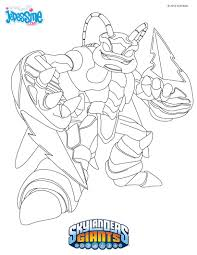 skylander printable coloring pages darkwing duck coloring pages pinterest