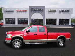 diesel dodge in west virginia for sale used cars on buysellsearch