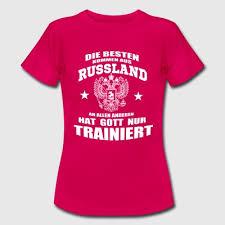 russen sprüche suchbegriff russen sprüche geschenke bestellen spreadshirt