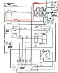 wiring u2013 48v u2013 club car parts u0026 accessories u2013 readingrat net