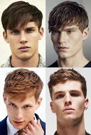 aussie 2015 hair styles and colours 9 classic men s hairstyles that will never go out of fashion