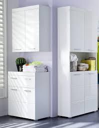kommode badezimmer badezimmer kommode weiß hochglanz tiefzieh amanda