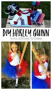 65 best costumes images on pinterest costume ideas costume and