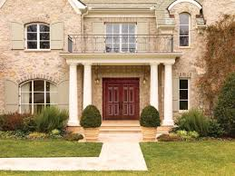 Decorative Windows For Houses 86 Best Jeld Wen Windows U0026 Doors Images On Pinterest Window