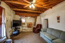 El Patio De Albuquerque by North Valley Albuquerque U0026 Los Rancho Homes And Real Estate