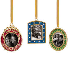 christmas decorations with picture frames all the best frames in