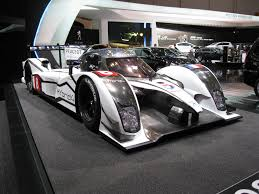peugeot 909 peugeot 908 hybrid4 wallpapers vehicles hq peugeot 908 hybrid4