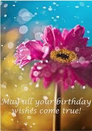 ecards4u provides happy birthday quotes happy birthday cards