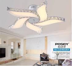 bedroom fans with lights sumptuous design ideas romantic ceiling fan wonderful modern fans