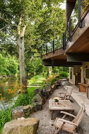 16 awesome landscape design ideas
