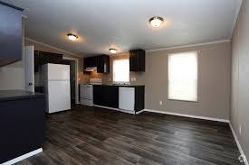 sherwood rentals lawton ok apartments com