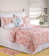 bedding pampered pet princess pink dog bed pink dog beds uk pink large size of bedding pink luxury bedding pink camo king size bedding pink bed throw dog