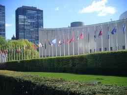 siege des nations unis le siège de l onu à york une des plus grandes institutions