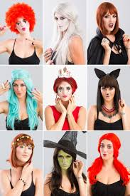Easy Halloween Makeup Tutorials by 14 Best Beauty Trick Or Treat Images On Pinterest Halloween