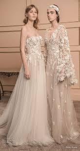 bridal designer harel 2018 wedding dresses spotlight on this new bridal