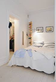 Swedish Bedroom Furniture 30 Beautiful Modern Swedish Bedroom Designs Freshome