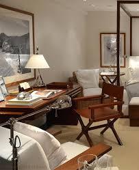 ralph lauren bedroom furniture ralph lauren bedroom furniture collection mediawars co