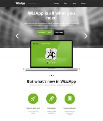 20 best seo landing page templates free u0026 premium templates
