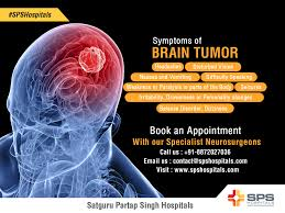 we are providing the best treatment for all types of neurological