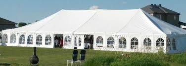 party tents rentals party tent rentals ottawa parliament