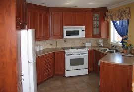 restauration armoires de cuisine en bois armoire de cuisine sherbrooke construite solide et pas cher
