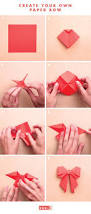 how to fold an envelope 25 unique origami ideas on pinterest origami paper art diy