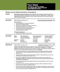 resume for exles 2 the research and writing handbook a basic approach resume