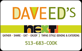 restaurant egift cards daveed s next restaurant egift card giftcardmall