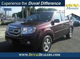 duval honda used cars 11 best cross auto images on 15 years lindbergh