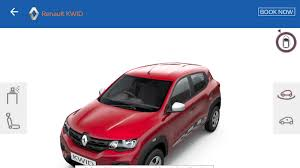 kwid renault 2016 renault kwid android apps on google play