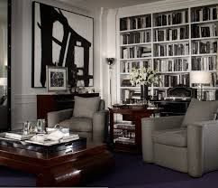ralph home interiors ralph interior design