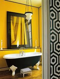yellow and grey bathroom ideas beautiful yellow bathroom designs adorable home