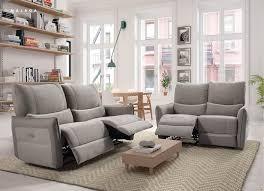 canap relax moderne canapé relaxation pour aménager votre salon meubles atlas