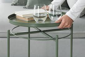 Ikea Side Table Coffee U0026 Side Tables Coffee Tables U0026 Side Tables Ikea