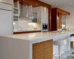 how to get coffee stains white cabinets tips and tricks for keeping your white quartz countertops