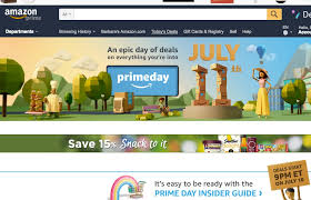 amazon black friday 2016 video game deals amazon prime day will have better deals than black friday