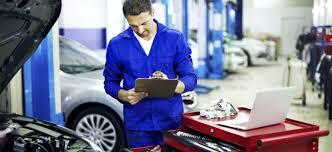 lexus of rockville oil change nissan dealer in fredericksburg va pohanka automotive group