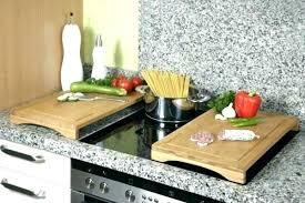 plan pour cuisine plan de cuisine amacnagace image de cuisine amacnagace modele de