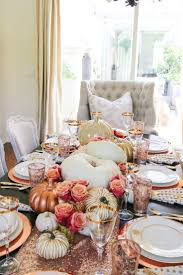327 best set the table images on pinterest country living table