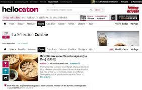 femme actuelle fr cuisine mot de la kitchenette archives la kitchenette de miss tâmla