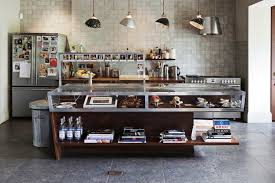 commercial kitchen islands industrial kitchen island black commercial kitchen islands