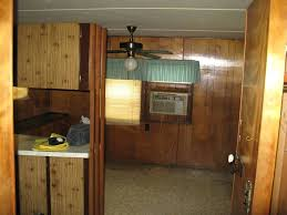 mobile home interior doors trailer home interior prediter info